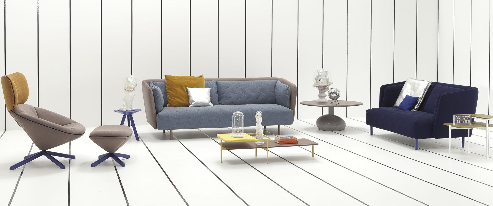 meubles zanon montauban 82